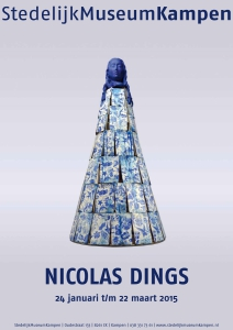 Museumkrant_stedelijkDEF NICOLAS DINGS-2 (1061x1500)
